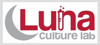 cropped-luna-logo-chico.png