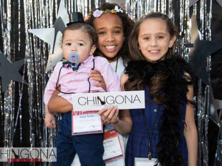 20160401Chingona Soles Photo Booth-19G7A6591
