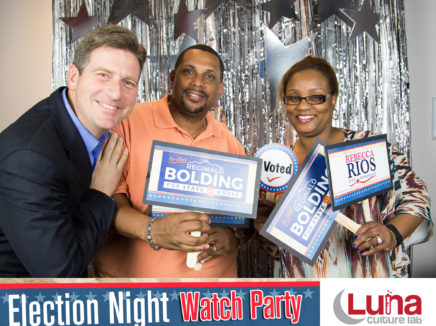 20160830Luna Culture Lab Election Night Watch Party [72 res] [WEB]-199G7A0828